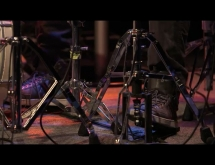 Depart live @ Moods 2012_92