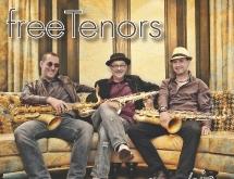 Free Tenors_1