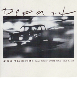 cover_depart_letters