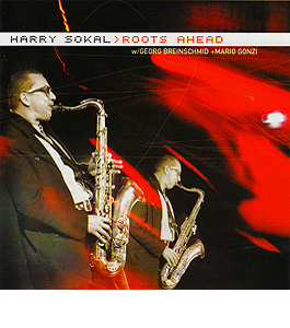 cover_roots_cover